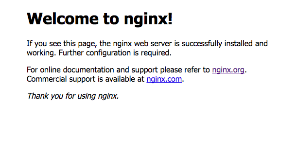 /images/aws/nginx-start.png