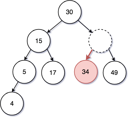 /images/datastructure/tree13.png
