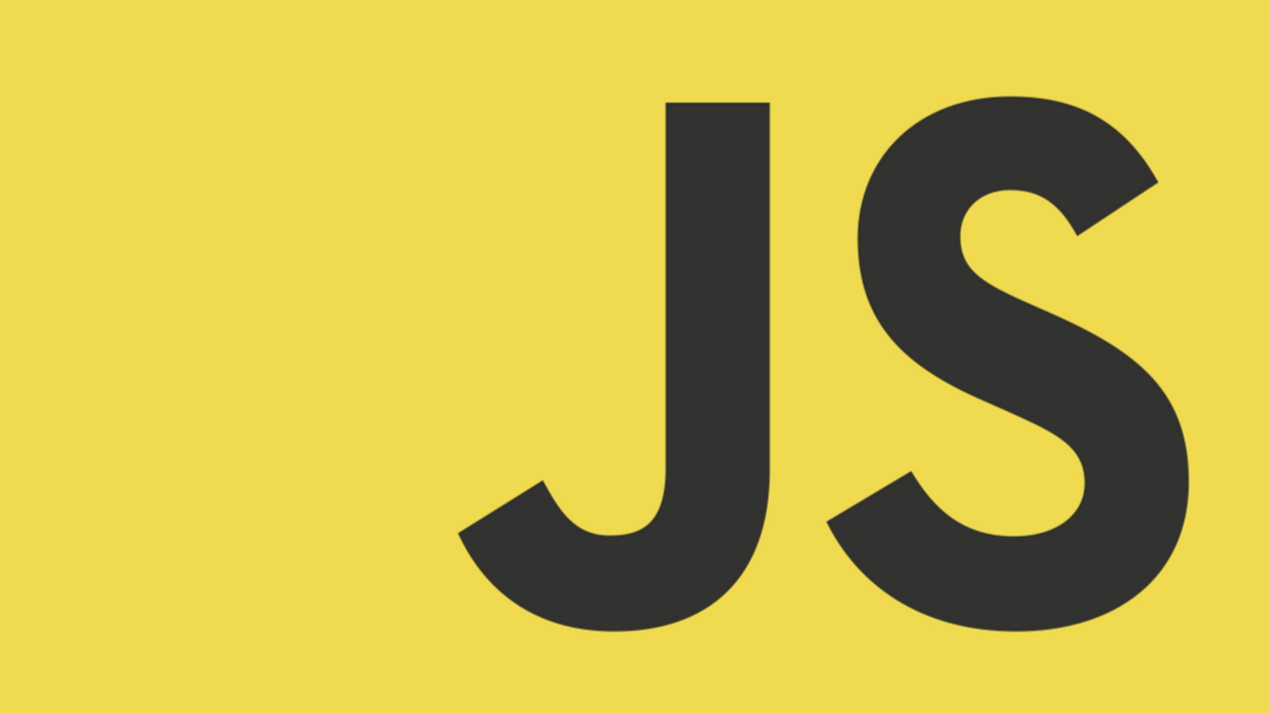 Javascript의 Methods
