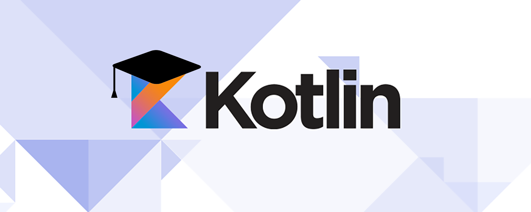 Kotlin의 Nothing 타입